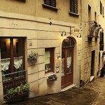 montepulciano-restaurants