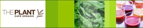 plantcafeorganic