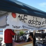 adobo hobo street food san francisco