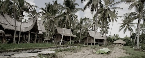 bambu-indah-pavilions