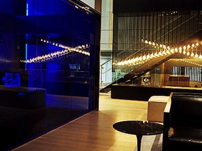 hotel lobby. diamant-hotel-lobby.jpg
