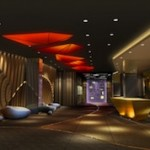 hotel_soul1