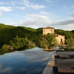 moravola boutique hotel umbria
