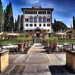 luxury hotel florence